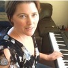 Piano Lessons, Keyboard Lessons, Music Lessons with Mrs Erini C. Thompson.