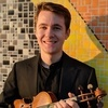 Violin Lessons, Music Lessons with Daniel Seymour.