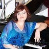 Piano Lessons, Music Lessons with Olga Lerner.
