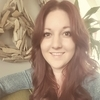 Acoustic Guitar Lessons, Ukulele Lessons, Voice Lessons, Piano Lessons, Music Lessons with Meg Peterson.