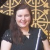 Flute Lessons, Ukulele Lessons, Violin Lessons, Voice Lessons, Music Lessons with Natasha Manowitz.