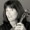 Violin Lessons, Viola Lessons, Music Lessons with Pamela Foard.
