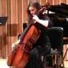 Cello Lessons, Music Lessons with Daphne O'Rullian.