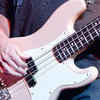 Bass Lessons, Bass Guitar Lessons, Music Lessons with John Classick.