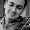 Violin Lessons, Viola Lessons, Piano Lessons, Music Lessons with Akhmed Mamedov.