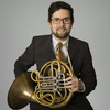 French Horn Lessons, Bass Guitar Lessons, Music Lessons with Alex Gertner.