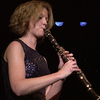 Clarinet Lessons, Saxophone Lessons, Music Lessons with Vicki Watson.