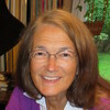 Piano Lessons, Music Lessons with Donna M Beech.