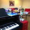 Piano Lessons, Music Lessons with Lafaut Piano Studio.