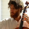 Cello Lessons, Music Lessons with John Anderson Rising.