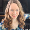 Piano Lessons, Music Lessons with Rachel Ann Piano Studio.