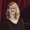 Piano Lessons, Music Lessons with Jessica Turner, MA, B. Mus., RMT.
