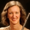 Flute Lessons, Piccolo Lessons, Music Lessons with Nicole Andrea Riner.