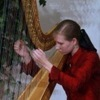 Harp Lessons, Keyboard Lessons, Piano Lessons, Music Lessons with Virginia Pendleton.