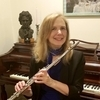 Flute Lessons, Piano Lessons, Music Lessons with Wendy Zoffer.