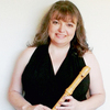 Recorder Lessons, Music Lessons with Lisa Szeker-Madden.