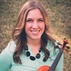 Violin Lessons, Music Lessons with Heather Schramm Jones.