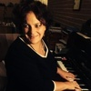 Keyboard Lessons, Piano Lessons, Music Lessons with Elizabeth Gaikwad.