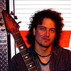 Bass Lessons, Bass Guitar Lessons, Electric Bass Lessons, Music Lessons with Dave DeMarco.