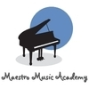 Acoustic Guitar Lessons, Banjo Lessons, Bass Lessons, Piano Lessons, Violin Lessons, Voice Lessons, Music Lessons with patty sopita.