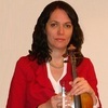 Viola Lessons, Violin Lessons, Music Lessons with slavica ilic.