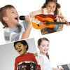 Piano Lessons, Voice Lessons, Drums Lessons, Acoustic Guitar Lessons, Electric Guitar Lessons, Ukulele Lessons, Music Lessons with GTR Music Studio.
