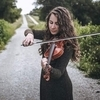 Violin Lessons, Piano Lessons, Music Lessons with Jessica Hanson.
