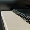 Piano Lessons, Saxophone Lessons, Accordion Lessons, Clarinet Lessons, Music Lessons with Paul Chousmer.