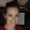 Piano Lessons, Music Lessons with Melanie Poruchny.