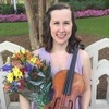 Viola Lessons, Violin Lessons, Music Lessons with Rachel Hall.