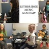 Acoustic Guitar Lessons, Bass Guitar Lessons, Drums Lessons, Electric Guitar Lessons, Piano Lessons, Voice Lessons, Music Lessons with Lethbridge Music Academy.