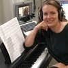 Piano Lessons, Voice Lessons, Music Lessons with Suzanne Schaafsma.