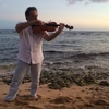 Violin Lessons, Viola Lessons, Music Lessons with Dr. Carlo Andrea Malanima.