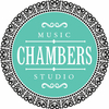 Piano Lessons, Voice Lessons, Acoustic Guitar Lessons, Ukulele Lessons, Brass Lessons, Woodwinds Lessons, Music Lessons with Chambers Music Studio Chambers.