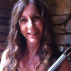 Violin Lessons, Music Lessons with Sandy Herrault.