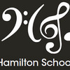 Piano Lessons, Voice Lessons, Acoustic Guitar Lessons, Drums Lessons, Music Lessons with Hamilton School of Music.