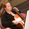 Cello Lessons, Music Lessons with Anna-Marie Alloway.