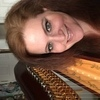 Harp Lessons, Music Lessons with Wendy LeBlanc.
