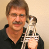 Brass Lessons, Trumpet Lessons, French Horn Lessons, Trombone Lessons, Tuba Lessons, Music Lessons with john king.