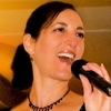 Piano Lessons, Voice Lessons, Music Lessons with Wendy Nottonson.