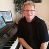 Piano Lessons, Music Lessons with Rich Gurtler.