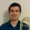 Trombone Lessons, Brass Lessons, Trumpet Lessons, Tuba Lessons, French Horn Lessons, Music Lessons with Christopher Espy.