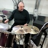 Drums Lessons, Keyboard Lessons, Piano Lessons, Music Lessons with Normand Laurin.