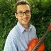Violin Lessons, Music Lessons with Jordan Clarke.