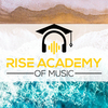 Voice Lessons, Music Lessons with Rise Academy of Music.