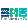 Piano Lessons, Music Lessons with Susan Honey.