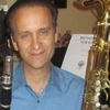 Saxophone Lessons, Clarinet Lessons, Acoustic Guitar Lessons, Woodwinds Lessons, Music Lessons with Richard Cavallo.