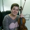 Viola Lessons, Violin Lessons, Music Lessons with Jasmine Martin.
