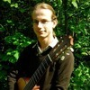 Classical Guitar Lessons, Acoustic Guitar Lessons, Music Lessons with Marek Orszulik.