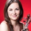 Violin Lessons, Music Lessons with Erin Benim Mayland.